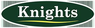 Knights Pharmacy